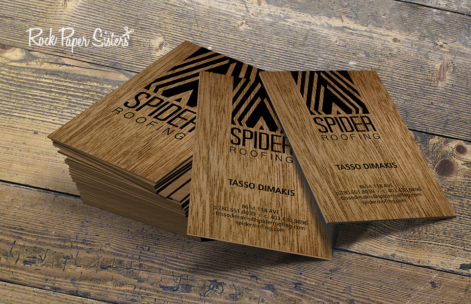Spider_Roofing_2